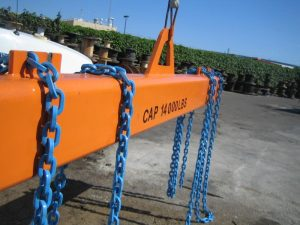 Laser engraving san diego, Rigging wire rope, Wire rigging, Cable rigging, Cable fence supplies, Wire rope railing, Cable rail fencing, Steel cable fencing, Cable rail fence, California rigging, Wire rope lifting, Crosby rigging, Crosby turnbuckles, Grommet wire, Sling chain, Fall protection, Cable slings, Rope rigging, Sala harness, Strongest rope, Turnbuckle hardware, Pallet lifting, Sling for lifting, Rope hoist, Plasma rope, Forged eye bolts, Crosby hook, Crosby hooks, Wire rope supplier, Rope supplier, Hoist hooks, Equipment rigging, Fall protection harness, Safety harness, Safety equipment, Safe harness, Stainless cable, Harness safety, Safe ladders, Roof guardrails, Rooftop safety, Osha standard for fall protection