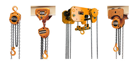 harrington-hand-chain-hoists-thumb