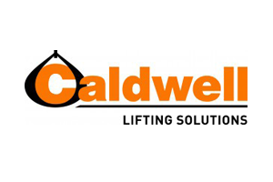 Caldwell Group Lifting Solutions