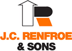 J.C. Renfroe - lifting and rigging industry manufacturers.