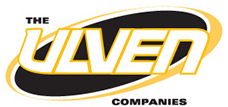 The Ulven Companies | Forging, Casting, Machining and Heat Treating Processes.