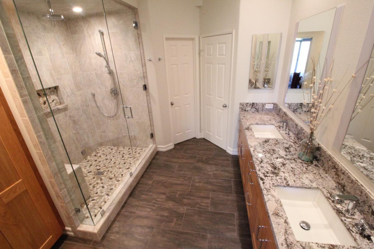 Artistic Design, Artistic Designers, San Diego Bathroom Design, San Diego  Kitchen Remodeling, Kitchen Remodeling San Diego, Bath Remodel San Diego,  ...