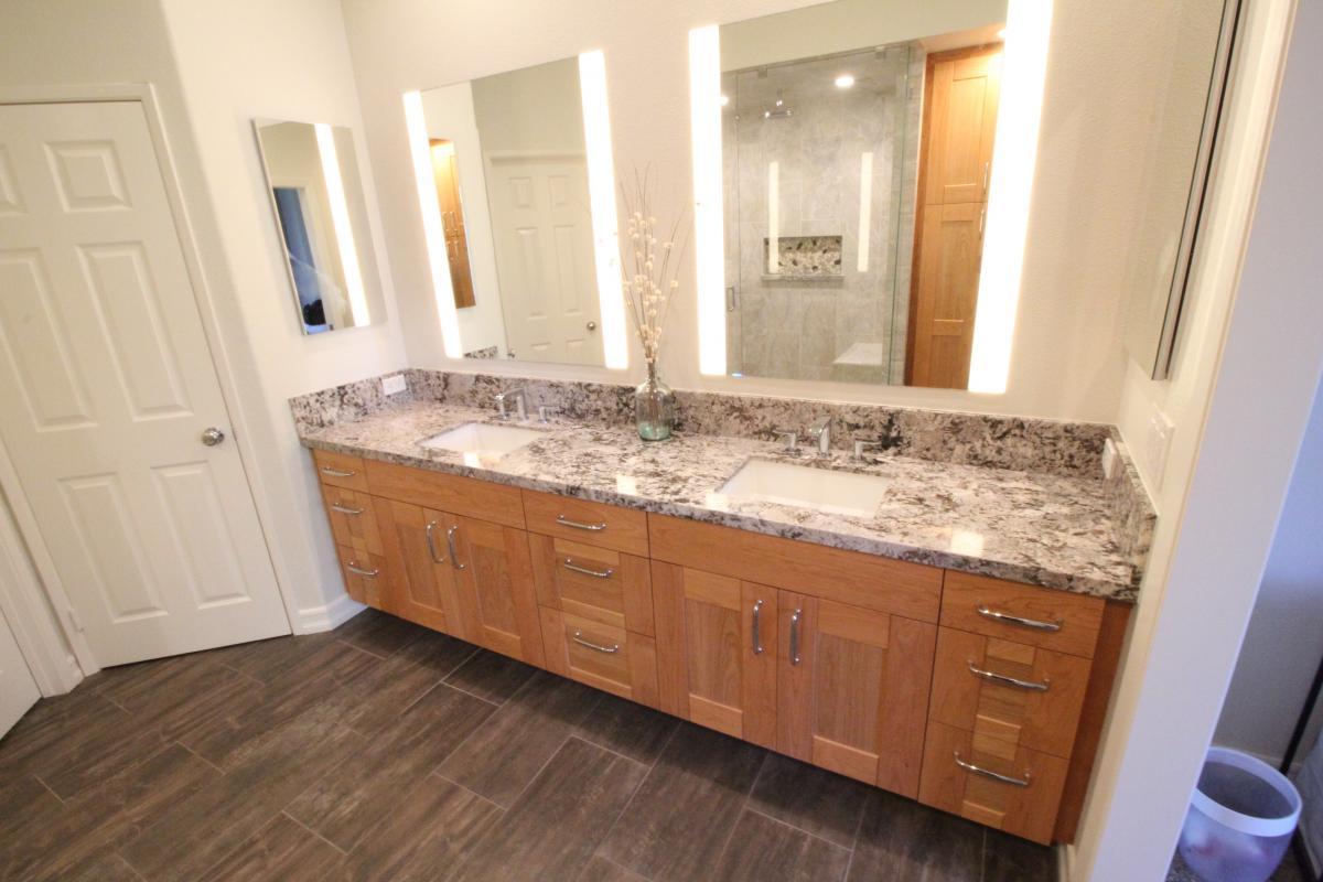 Merveilleux Artistic Design, Artistic Designers, San Diego Bathroom Design, San Diego  Kitchen Remodeling, Kitchen Remodeling San Diego, Bath Remodel San Diego,  ...