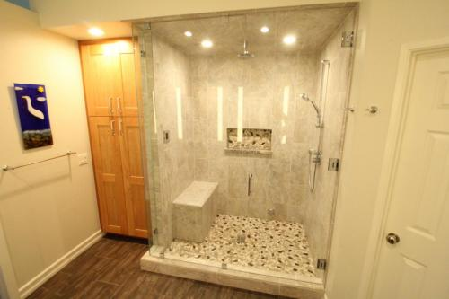 Artistic design, Artistic designers, San Diego bathroom design, San Diego kitchen remodeling, kitchen remodeling san diego, bath remodel san diego, bathroom remodeling san diego, kitchen remodel san diego, adr design, san diego remodeling, san diego bathroom remodeling, san diego kitchen remodel, san diego custom cabinets, artistic cabinetry, custom kitchen cabinets san diego, kitchen designer san diego, remodeling san diego, kitchen designers san diego, attic remodeling ideas, kitchen remodeling san diego ca, home addition estimates