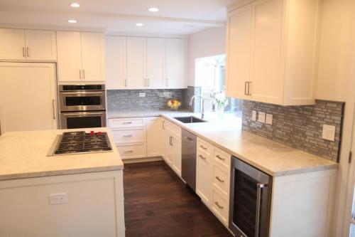 Artistic Design, Artistic Designers, San Diego Bathroom Design, San Diego  Kitchen Remodeling,